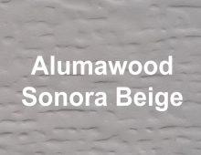 Alumawood Sonora Beige
