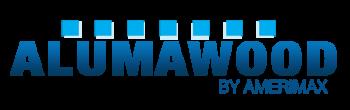 alumawood logo-768x256