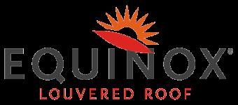 equinox-louvered-roof-logo-vector copy